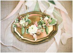 Romantic Marie Antoinette Inspired Shoot | Smitten Magazine | www.smitten-mag.com