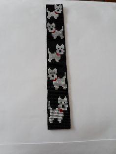 off loom beading techniques Loom Bracelet Patterns, Bead Loom Bracelets, Bead Loom Patterns, Weaving Patterns, Jewelry Patterns, Embroidery Bracelets, Jewelry Ideas, Bracelet Designs, Color Patterns