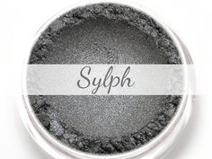 """""""Sylph"""" - Mineral Eyeshadow - Etherealle"""
