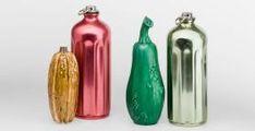 Collection Highlights; Website Museum für Gestaltung
