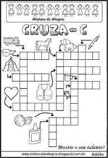 Cruza C
