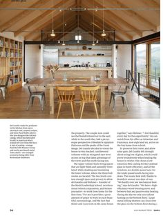 #ClippedOnIssuu from Dwell 2014 07 08 bak
