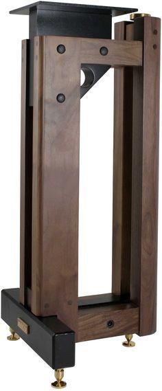 Noblesse Furniture Design (Guizu) - TFW-7D Speaker Stand