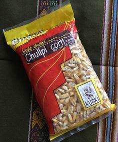 Un favorito personal de mi tienda Etsy https://www.etsy.com/es/listing/492457205/dried-corn-chulpe-for-toasting-425-grs