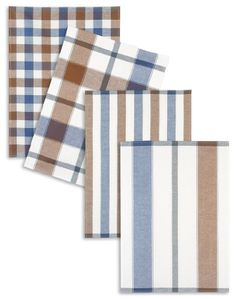 Dish Towels, Hand Towels, Tea Towels, Weaving Projects, Weaving Patterns, Natural Cleaning Products, Amazon Fr, Kitchen Towels, Kitchen Accessories