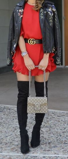 Cheap Womens Dresses