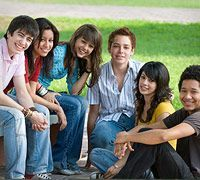 How Teens Can Become Millionaires - daveramsey.com I'd like to find some 12% returns....