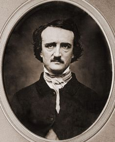 Analysis of 'A Dream Within a Dream' by Edgar Allan Poe