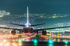 Lights by Takahiro Bessho on 500px