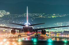 Lights by Takahiro Bessho on 500px