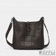 herm s birkin bag 35 koll 2008 akt np starting price pinterest. Black Bedroom Furniture Sets. Home Design Ideas