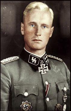 German soldier                                                                                                                                                                                 More