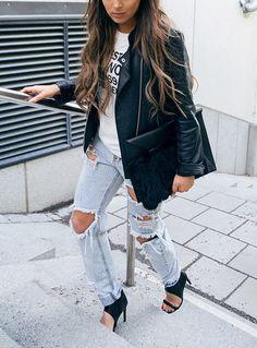 Image via We Heart It https://weheartit.com/entry/170111808/via/4796890 #chic #fashion #girl #style