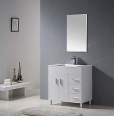 Create Photo Gallery For Website Buy Wholesale Bathroom Vanity at a very low priceHome Furniture on bdtdc