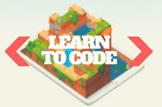 In celebration of #Computer #Science #Education #Week December 4-10, we've released a new Hour of Code challenge in #Swift #Playgrounds for #iPad. In this new challenge, you'll use #logic and #Swift #code to build The Incredible Code Machine. You can also choose last year's challenge with Byte and friends to learn the basics of coding. Both are fun ways to explore #learning and #writing #code. #Technology #Apple #Coding