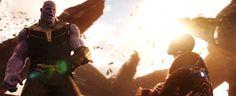 Resultado de imagen de avengers infinity war spiderman gif