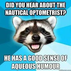 Funny pictures about Ten puns. Oh, and cool pics about Ten puns. Also, Ten puns photos. Math Jokes, Math Humor, Corny Jokes, Dental Humor, Nerd Humor, Chemistry Jokes, Nerd Jokes, Science Jokes, Cheesy Jokes