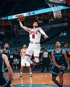 280 Best Zach Lavine Ideas In 2021 Zach Lavine Chicago Bulls Chicago Bulls Basketball
