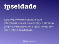 When it comes to learning any language, most of us want to learn it as quickly as possible. Portuguese Grammar, Learn To Speak Portuguese, Portuguese Lessons, Rare Words, New Words, Cool Words, 2am Thoughts, Mental Map, Common Quotes