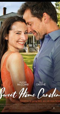 Sweet Home Carolina (2017) Drama   9 March 2017 (USA)
