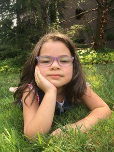 Back To School Special, Kids Glasses, Happy Monday, Cute Kids, This Is Us, Atlanta, Frames, Eyes, Instagram