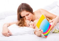 Bed Time Strategies for Children with Sensory Processing Disorder - Pinned by @PediaStaff – Please Visit ht.ly/63sNtfor all our pediatric therapy pins