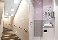 Querido Refúgio, Blog de decoração e organização com loja virtual: 07/08/12