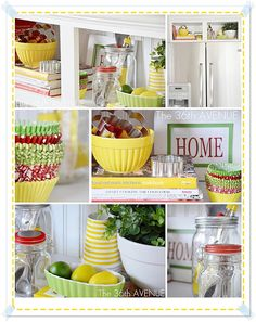 The 36th AVENUE | DIY Projects, Crafts, and Home Makeovers