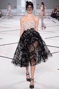 VALLI Haute Couture Look #14