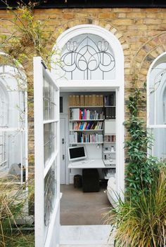 Gorgeous London flat