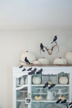 "Halloween Home Decorating Ideas""... - http://yourhomedecorideas.com/halloween-home-decorating-ideas-3/ - #home_decor_ideas #home_decor #home_ideas #home_decorating #bedroom #living_room #kitchen #bathroom #pantry_ideas #floor #furniture #vintage #shabby"