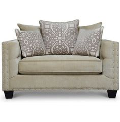 Best Rock Harbor Ii Sofa Fabric Furniture Sets Living Rooms 640 x 480