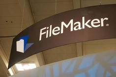 FileMaker fifteen launches with help for Apple's most up-to-date hardware characteristics - http://honestechs.com/2016/05/10/filemaker-fifteen-launches-with-help-for-apples-most-up-to-date-hardware-characteristics/ ---------- First 1000 businesses who contacts http://honestechs.com will receive a business mobile app and the development fee will be waived. Contact us today. #electronics #technology #tech #electronic #device #�