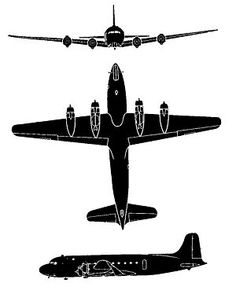 92 Best Aircraft Orthographic Projections Images In 2019 Aircraft Orthographic