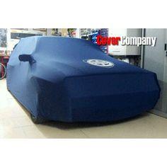 Housses de voiture sur mesure pour Lancia - Bienvenue sur Cover Company