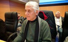 Την ανάκληση της απόφασης για τα σχολεία Χωστίων ζητά ο Δήμαρχος Θηβαίων από τον Υπουργό Παιδείας  Διαβάστε περισσότερα » http://thivarealnews.blogspot.gr/2014/06/blog-post_3016.html