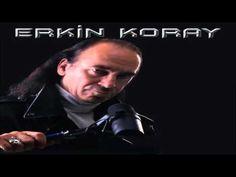 Erkin Koray - Gökteki Yıldızlar
