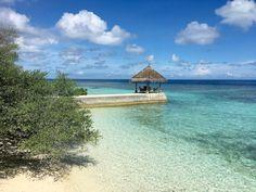 helengeli island malediven