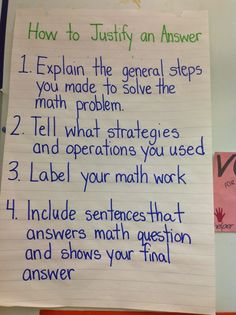 0011 EQAO Practice worksheet Graphing for Grade 3 Math