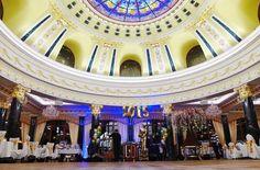 Hotel Aphrodite Palace **** - Kúpele Rajecké Teplice Aphrodite, Spas, Palace, Palaces, Castles