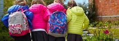 Ghiozdane scolare de cea mai buna calitate  Atunci cand incepe scoala sau se apropie momentul acesta, una dintre marile preocupari ale parintilor este aceea de a achizitiona ghiozdane scolare pentru cei mici, iar acest lucru necesita foarte mult timp de multe ori. Insa, va oferim noi o solutie eficienta si utila prin care sa...  https://biz-smart.ro/ghiozdane-scolare-de-cea-mai-buna-calitate/