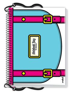 Linha Notebook Bag Classic.