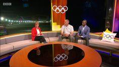 ncs-bbc-olympics-studio_008.JPG (1100×620)