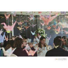 #baldopadillafotografo #photographer #fotografo #bodas #celebracion #familia #eventos #amor #love #wedding #weddingphotography #family #moment #momentos #photo #kiss #beso #amigos #friends #album #recuerdos #tesoros #novios #fotografodebodas #ramo #flores #flowers #gracias #thankyou #bodas2019 Videos, Photo And Video, Love, Instagram, Kiss, Memories, Thanks, Amigos, Events