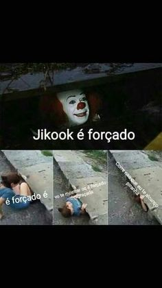 Read Memes from the story Fotos Jikook - Pjm + Jjk by Lrryjk (LrryJk) with reads. Top Memes, Dankest Memes, Funny Memes, Funny Pins, Hilarious, Twenty One Pilot Memes, Twenty One Pilots, Foto Bts, Namjin