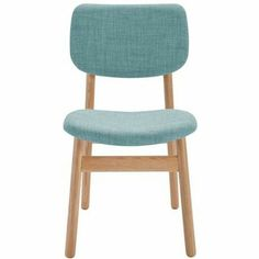 kursi lion li. ini terbuat dari kayu sungkai yang di produksi oleh empat putra furniture asli dari jepara, jawa tengah.