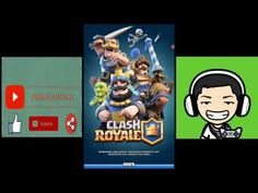 "Let""s Play CLASH ROYALIndonesia #1"