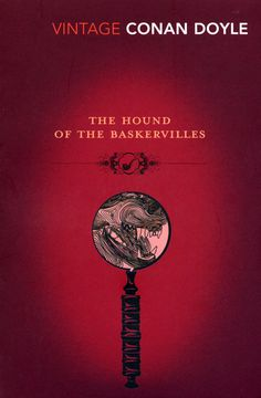 Buy The Hound of the Baskervilles by Sir Arthur Conan Doyle from Waterstones today! Click and Collect from your local Waterstones or get FREE UK delivery on orders over New Sherlock Holmes, Detective Sherlock Holmes, Arthur Conan Doyle Books, Ruth Rendell, Famous Detectives, Books Australia, Sir Arthur, Vintage Classics, Crime Fiction