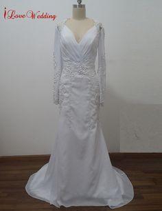 164 best Wedding Dresses images on Pinterest  42e91febffae