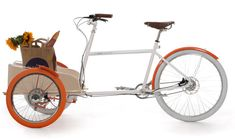 http://www.dezeen.com/2011/09/26/local-bicycle-by-fuseproject/